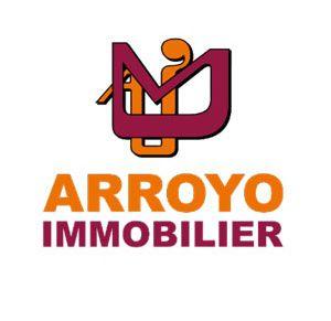 Arroyo Immobilier administrateur de biens et syndic de copropriété