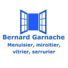 Bernard Garnache SARL