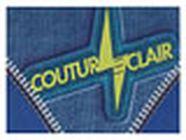 A La Couture Eclair couture et retouche