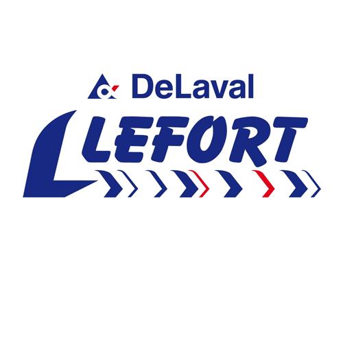 Lefort SARL plombier