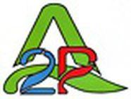 A2P traitement des métaux