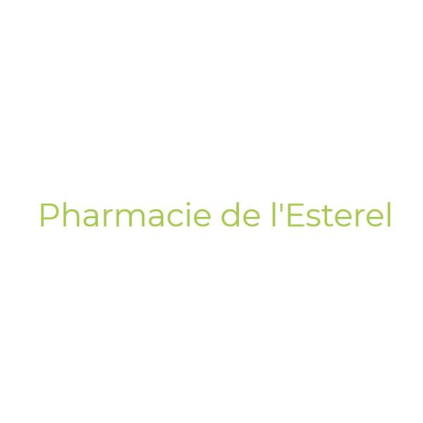 Pharmacie de l'Esterel Well&Well pharmacie