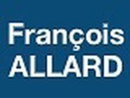 Allard François psychologue