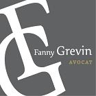 Grévin Fanny