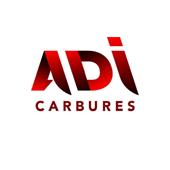 ADI Carbures matériel agricole
