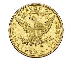 Compagnie de la Bourse monnaie, médaille