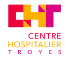 Centre Hospitalier de Troyes médecin généraliste