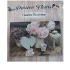 Passion Fleurs fleuriste