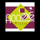 L'annexe Pizza Isar restaurant