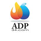 ADP 34.COM Artisan Depannage Plomberie radiateur pour véhicule (vente, pose, réparation)