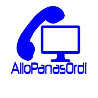 AlloFiestaLoc dépannage informatique