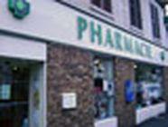 Pharmacie Quer pharmacie