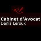 Cabinet d'Avocat Denis Leroux avocat