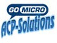 ACP Solutions apprentissage et formation professionnelle