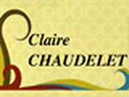 Chaudelet Claire psychologue