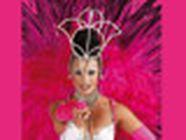 Royal Music-Hall Palace cabaret et music-hall