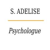 Adelise Sarah psychologue