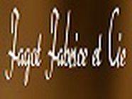 Fagot Fabrice Et Cie SARL plombier