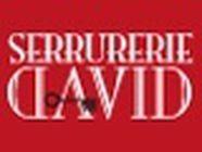 Serrurerie David-Sarl dépannage de serrurerie, serrurier