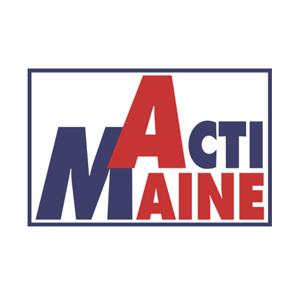 ACTIMAINE système d'alarme et de surveillance (vente, installation)
