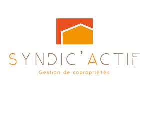 Syndic'Actif