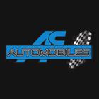AC Automobiles lavage et nettoyage auto