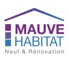 Mauve Habitat SARLU Construction, travaux publics