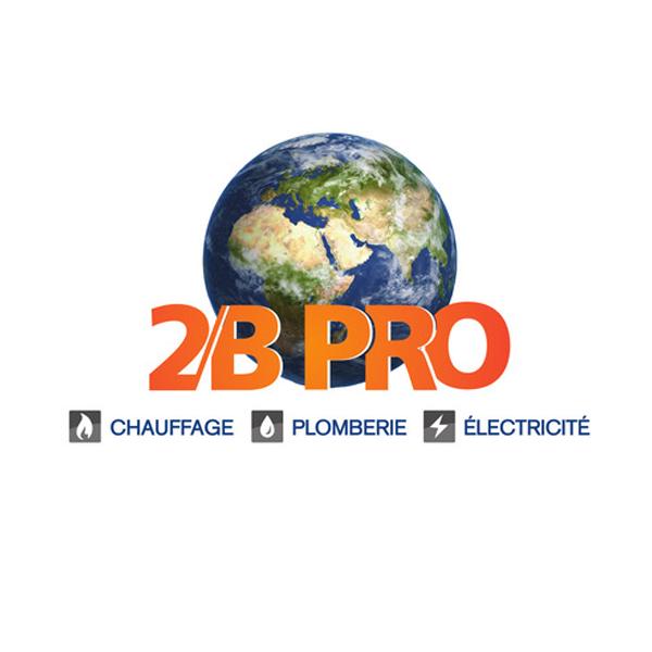 2bpro électricité générale (entreprise)