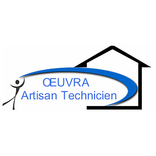 Oeuvra Artisan Technicien plombier