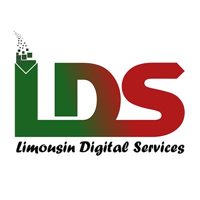 LDS Limousin Digital Services dépannage informatique