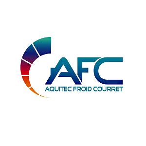 Aquitec Froid radiateur pour véhicule (vente, pose, réparation)