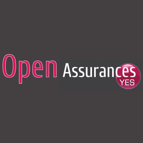 Open Assurance préfecture et sous préfecture