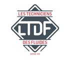 BSMG-LTDF Les Techniciens des Fluides plombier