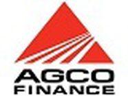Agco Finance banque