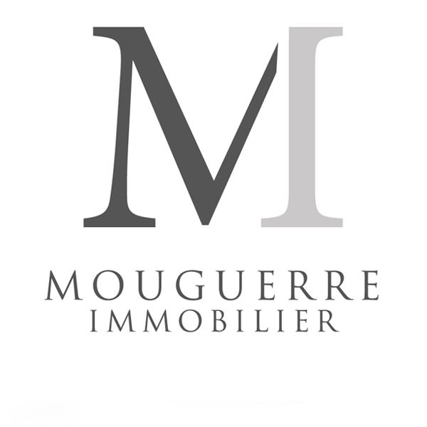 Mouguerre Immobilier SAS agence immobilière
