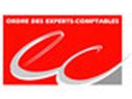 CFCI - Conseils Financiers et Commerciaux Insulaires Ajaccio expert-comptable
