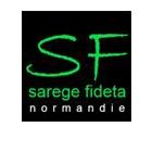 Arg Sarège Fideta Normandie expert-comptable