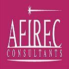 Afirec Consultants expert-comptable