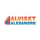 Alviset Alexandre radiateur pour véhicule (vente, pose, réparation)