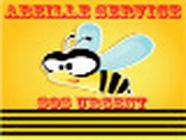 Abeille Services dépannage de serrurerie, serrurier