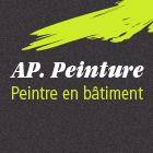 AP Peinture revêtements pour sols et murs (gros)