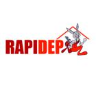 Rapidep électricité générale (entreprise)