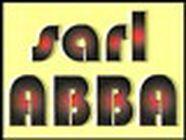 Abba SARL revêtements pour sols et murs (gros)