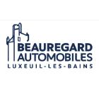 Beauregard Automobiles SARL voiture (crédit, leasing, location longue durée)