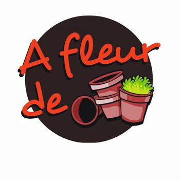 A Fleur De Pot fleuriste