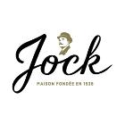 Boutique Maison Jock épicerie (alimentation au détail)