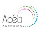 ACEA Energies Energie renouvelable