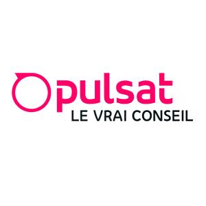 Pulsat - Comptoir Radio Electrique SARL dépannage d'électroménager