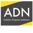 ADN Créateur D'Espaces Extérieurs entreprise de travaux publics