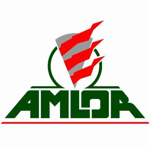 Amlor SAS chaudronnerie industrielle